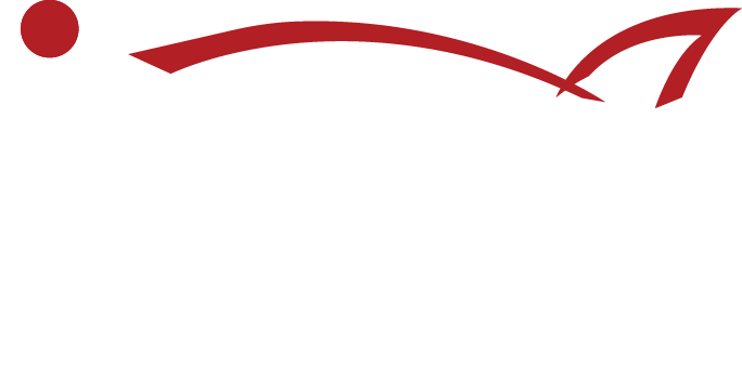 iSushi Restaurant